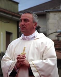 Don Giuseppe Indino